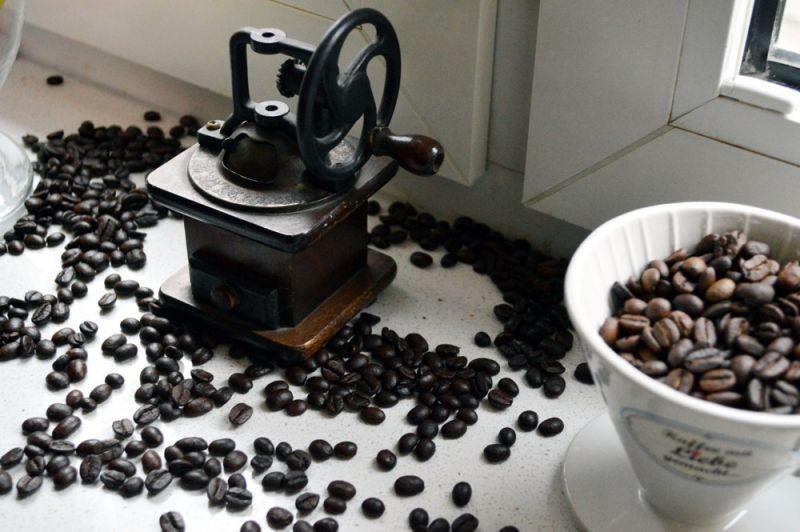 ferienwohnung kaffeem hle kaffeekannen ferienwohnungen. Black Bedroom Furniture Sets. Home Design Ideas